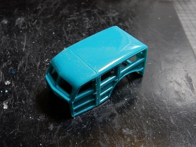 beetle-woodywagon4.jpg