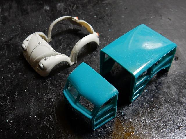 beetle-woodywagon5.jpg
