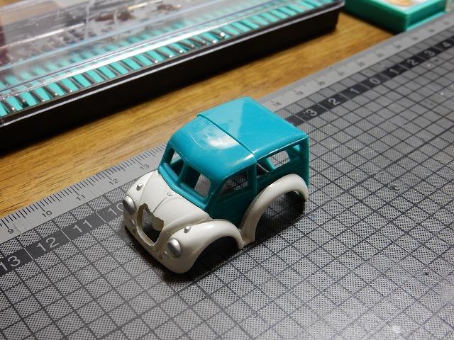 beetle-woodywagon6.jpg