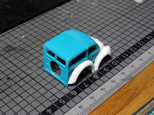 beetle-woodywagon7.jpg