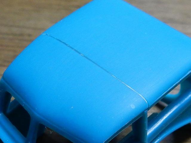 beetle-woodywagon9.jpg