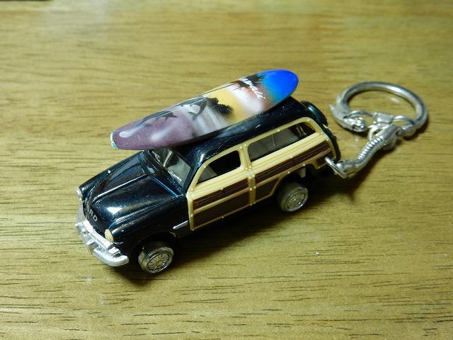 woody-pullbackcar-1.jpg