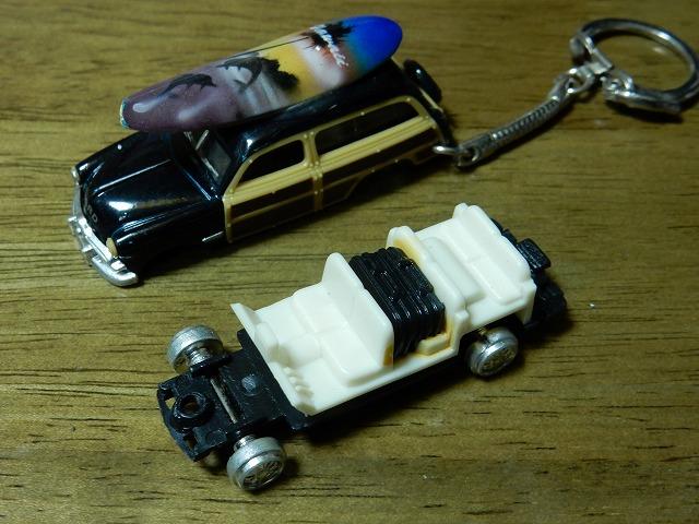 woody-pullbackcar-2.jpg