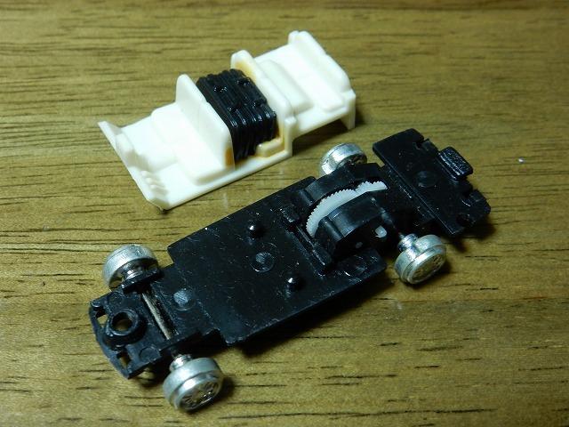 woody-pullbackcar-3.jpg