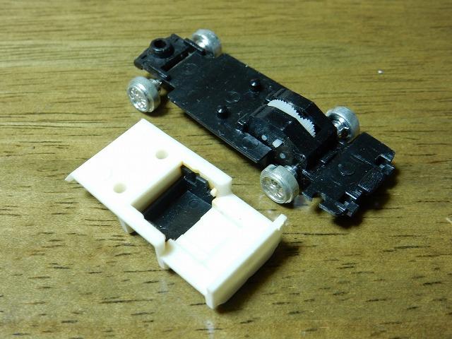 woody-pullbackcar-5.jpg