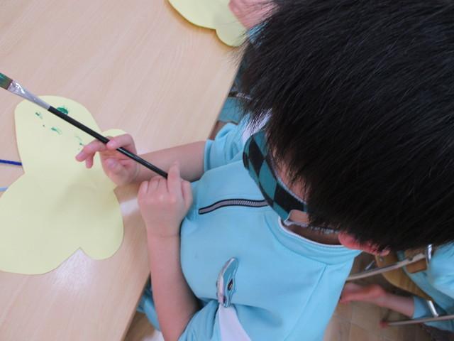 くれぇる2371