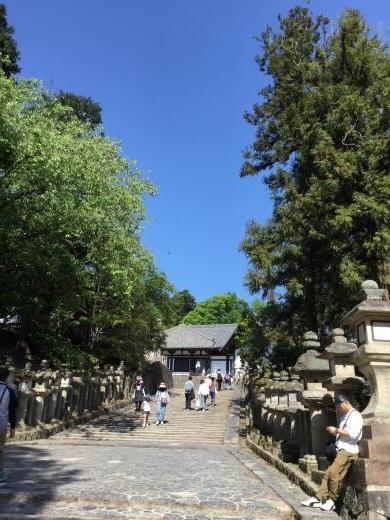 190504東大寺