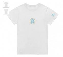 190530RepresentTシャツ