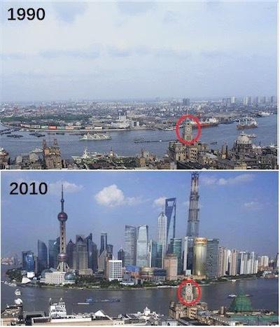 なぜ中国国民がいまの政府を認知するかD10Jos9VAAAQphQ