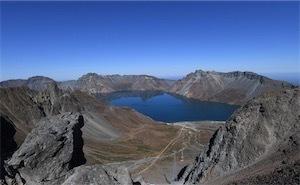 白頭山噴火の兆し20190414121952-1