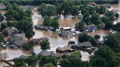 オクラホマ190524095945_02_ok_flooding_05