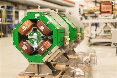 aasesame-quadrupole-magnet-cernscience-photo-library.jpg