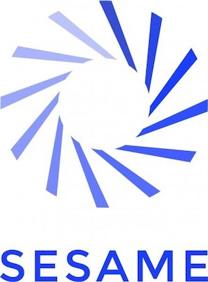 aasesame_logo_final_blue.jpg