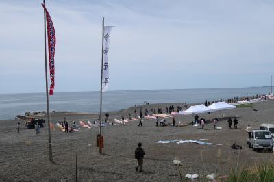 七里御浜-3