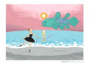 original illustrations