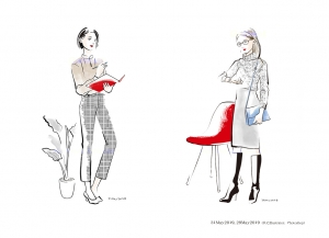original illustrations190531