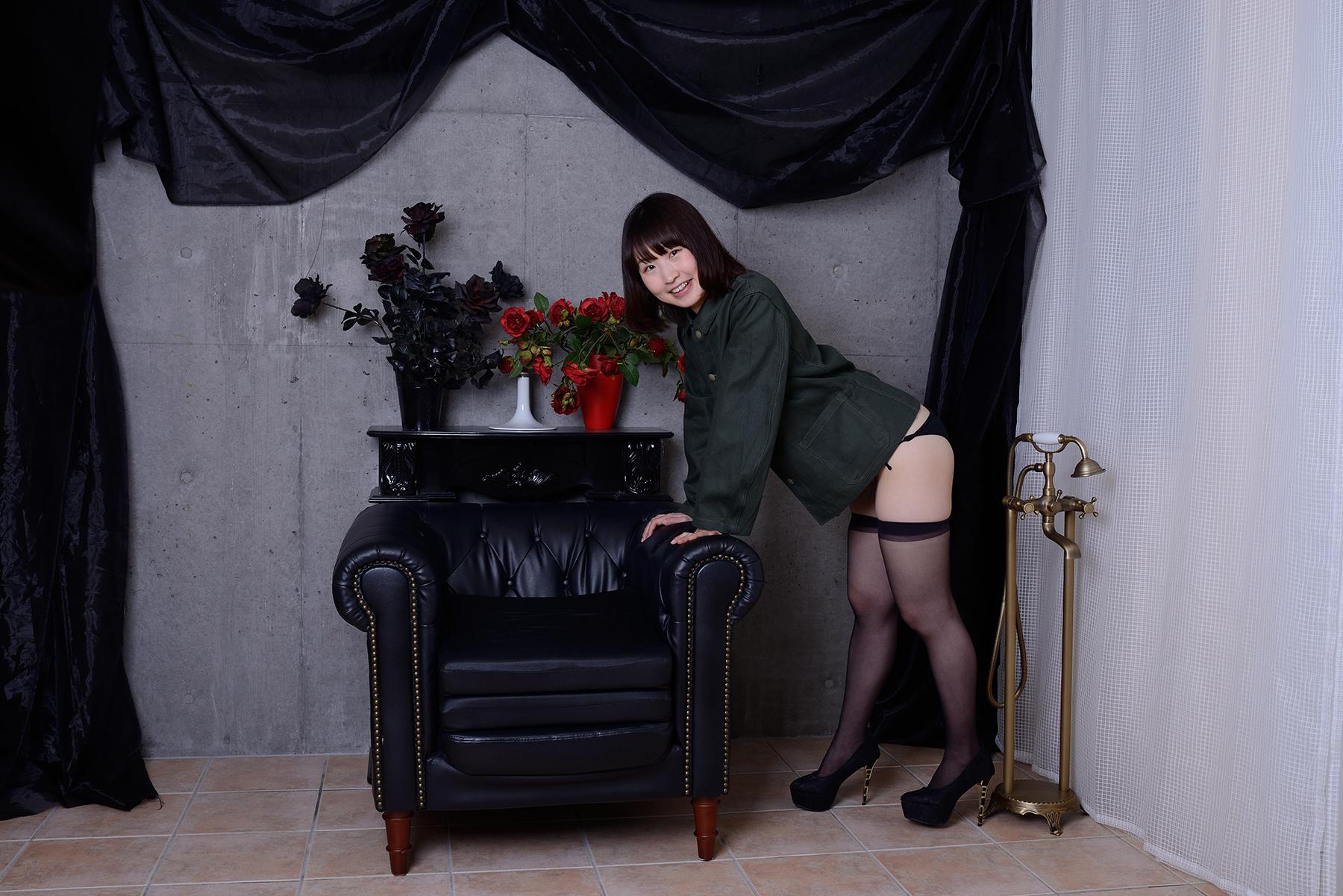 HBT作業服/ATF製