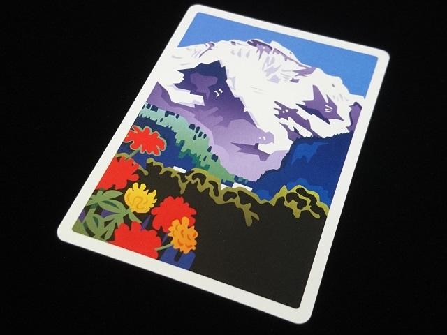 World Tour Switzeland Playing Cards (3)