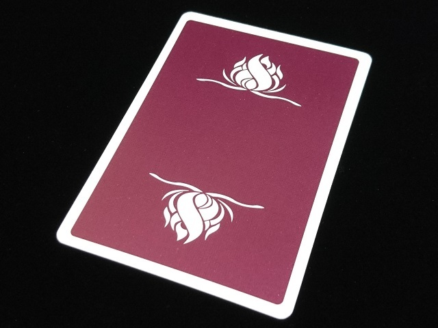 LIT Playing Cards by Michael McClure (3)