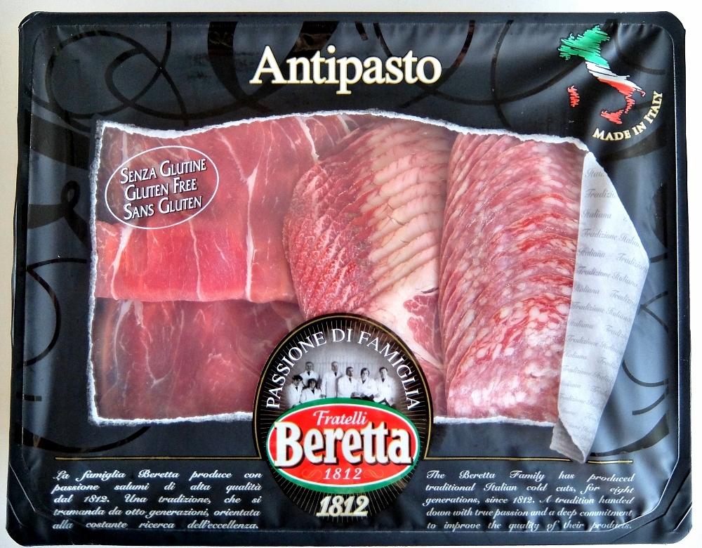 コストコ ◆ ベレッタ バラエティパック Beretta Antps Slcd 1,238円也 ◆