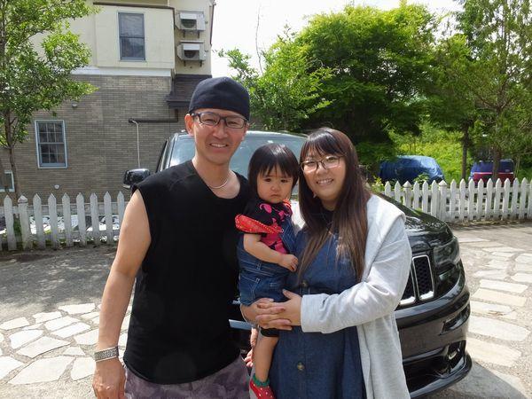 2019arakawa6-web600.jpg