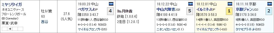 中山GJ_01
