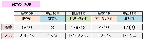 4_14_win5.jpg