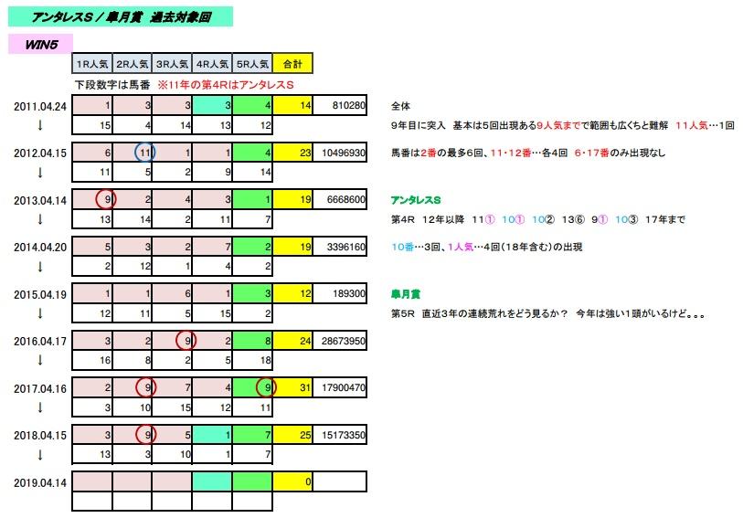 4_14_win5a.jpg
