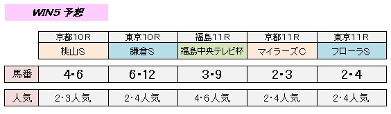 4_21_win5.jpg