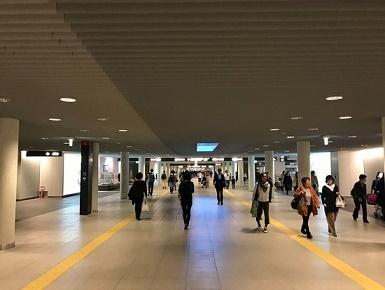 sapporo-underqqqground-pedestrian.jpg
