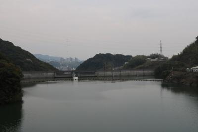 長崎自動車道(2)