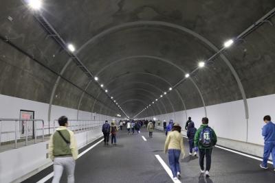 長崎自動車道(3)