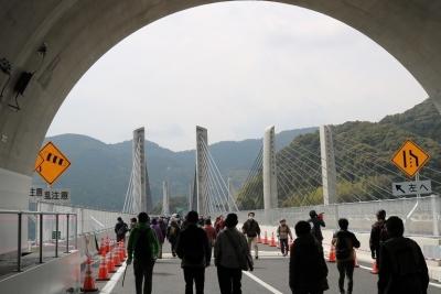 長崎自動車道(4)