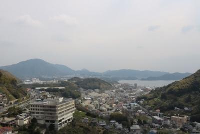 長崎自動車道(5)
