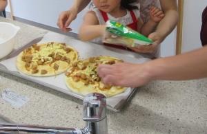 IMG_6515料理