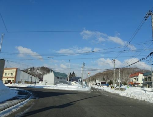 img2019-03-Syumari-01.jpg