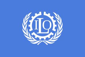 ILO_convert_20190330175051.png