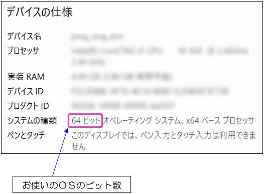 OS Ver4