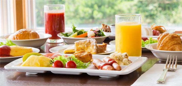 breakfast_img_01.jpg