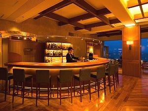 restaurant-7128.jpg