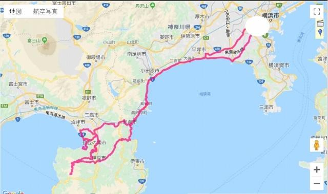 2019_0406_0017_MAP00X1.jpg