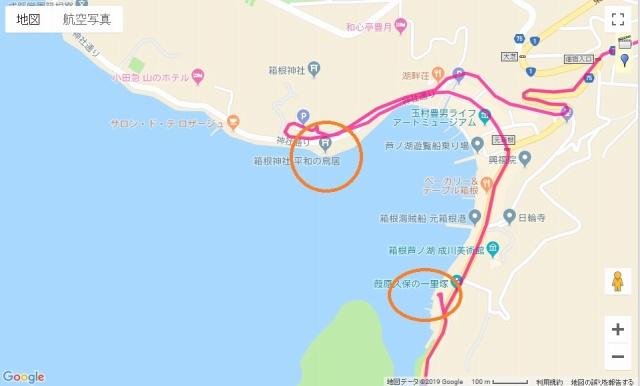 2019_0414_0005_MAP003.jpg