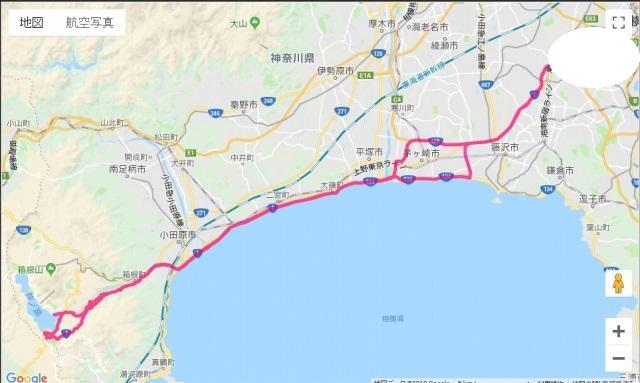 2019_0414_0006_MAP001.jpg