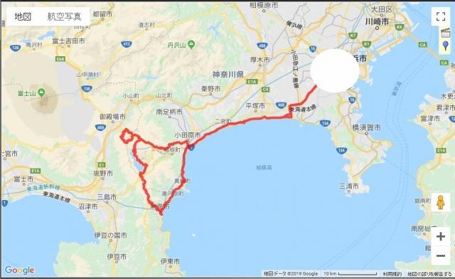 2019_0420_0003_MAP0001.jpg
