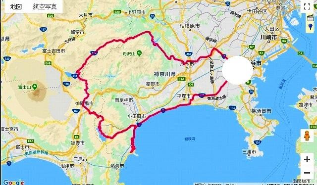 2019_0602_0900_MAP000.jpg