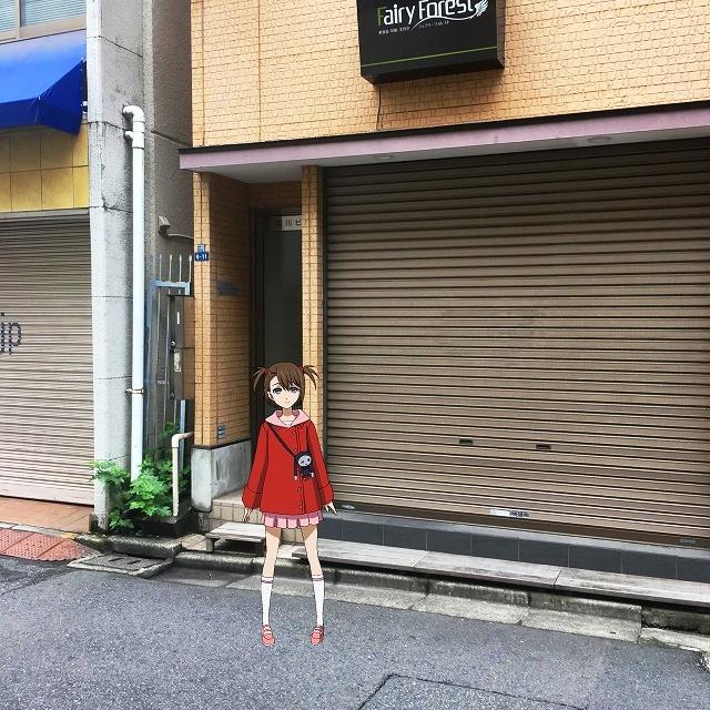 2019_0608_0019_IMG_7592.jpg