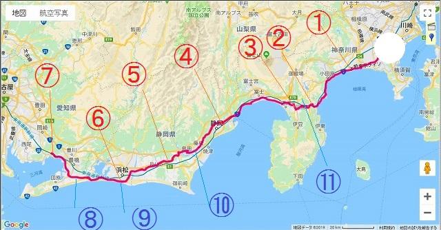 2019_0622_0021_MAP001.jpg