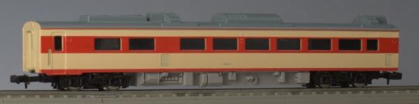 キハ184-0