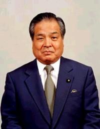 Katayama01.jpg