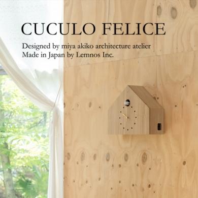 CUCULO-FELICE_catch.jpg